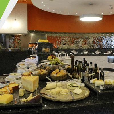 restaurante-la-huerta-polanco-reservandonos