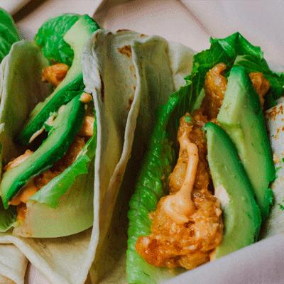 Restaurante-Guadiana-Santa-Fe-reservandonos