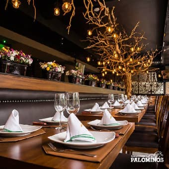 restaurante-palominos-guadalajara-reservandonos