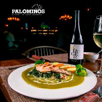 restaurante-palominos-mexicali-reservandonos
