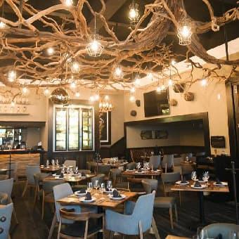 restaurante-palominos-palmas-reservandonos