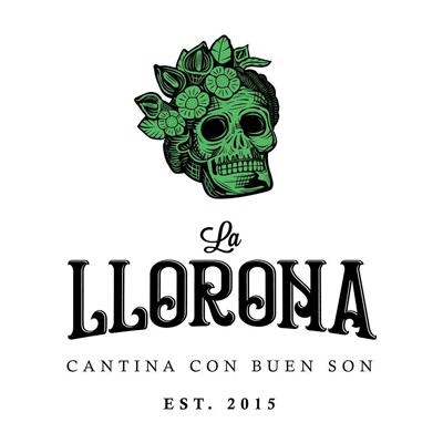 Cantina-La-Llorona-Condesa-reservandonos