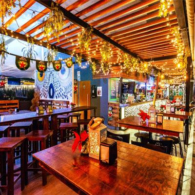 Restaurante-bar-terraza-victoria-renato-leduc-reservandonos