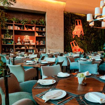 Restaurante-Guadiana-Satélite-reservandonos