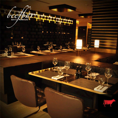 restaurante-beef-bar-polanco-reservandonos