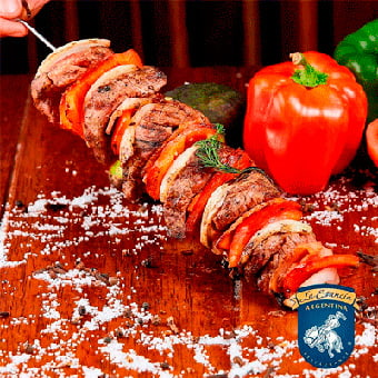 restaurante-la-estancia-argentina-queretaro-reservandonos