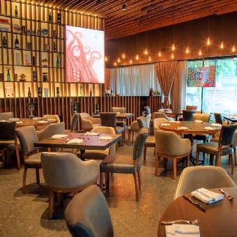 restaurante-banus-puerto-lomas-chapultepec-reservandonos