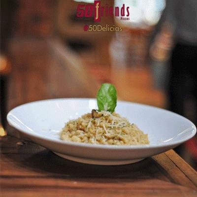 restaurante-50-friends-cancun-reservandonos