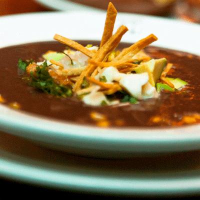 Restaurante Guadiana Santa-Fe-reservandonos