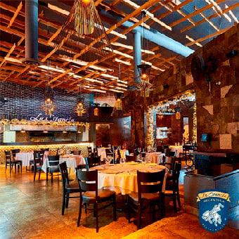 restaurante-la-estancia-argentina-león-reservandonos