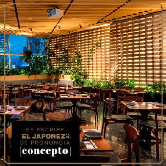 restaurante-japonez-interlomas-reservandonos