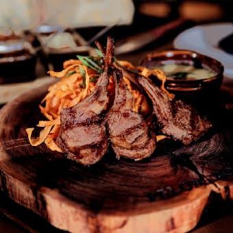 restaurante-palominos-tijuana-reservandonos