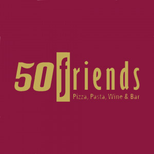 50-friends-restaurante-reservandonos