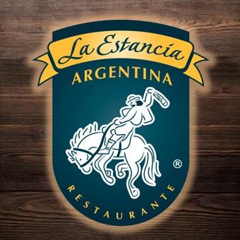 restaurante-la-estancia-argentina-reservandonos