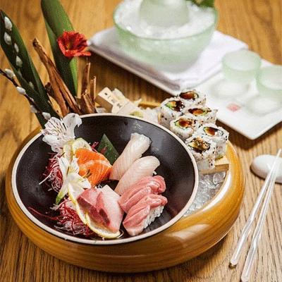 restaurante-morimoto-polanco-reservandonos