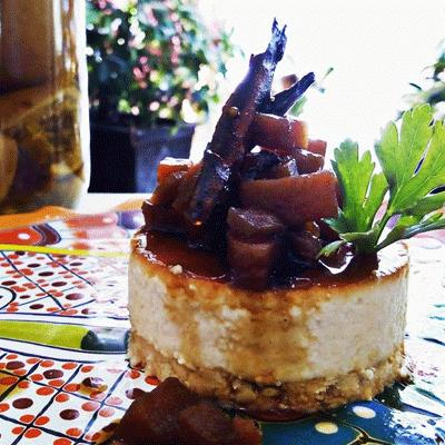 agrodolce-puerto-vallarta-restaurante-reservandonos