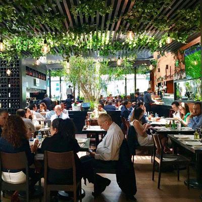 restaurante-50-friends-bosques-reservandonos