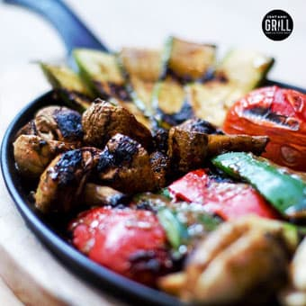 centanni-grill-san-miguel-de-allende-restaurante-reservandonos
