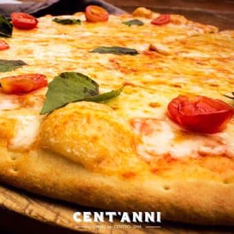 centanni-san-miguel-de-allende-restaurante-reservandonos