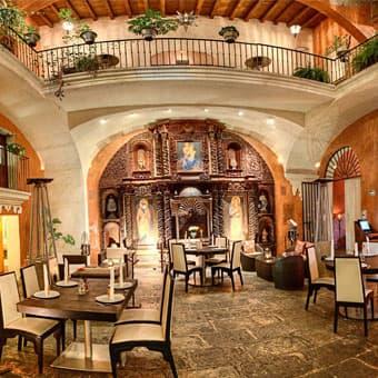 entre-tierras-puebla-restaurante-reservandonos