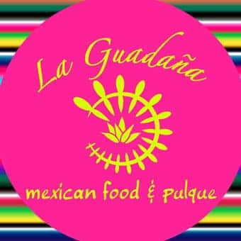 guadaña-santa-fe-restaurante-bar-reservandonos