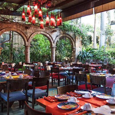 la-casa-de-los-platos-guadalajara-restaurante-reservandonos