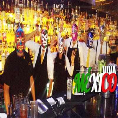 la-n-20-veracruz-cantina-reservandonos