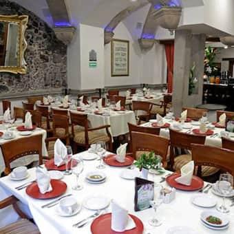 mercaderes-centro-restaurante-reservndonos