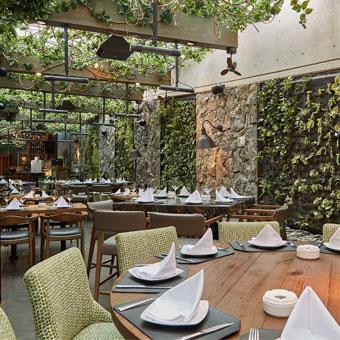 mochomos-palmas-restaurante-reservandonos