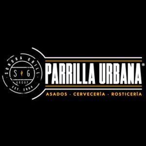 parrilla-urbana-restaurante-reservandonos