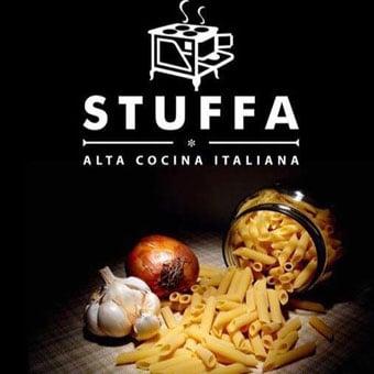 stuffa-santa-fe-restaurante-reservandonos