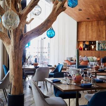 toro-santa-fe-restaurante-reservandonos