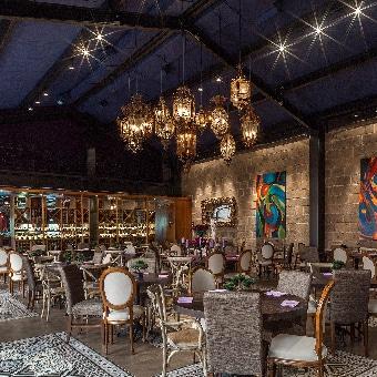 restaurante-trashumante-slp-reservandonos