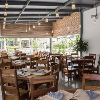restaurante-allium-guadalajara-reservandonos