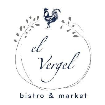 restaurante-el-vergel-san-miguel-allende-reservandonos
