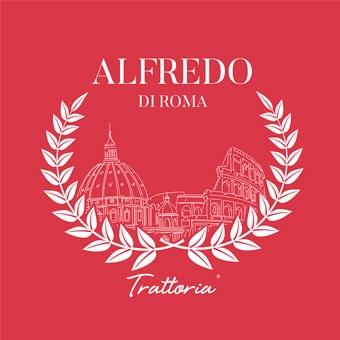 restaurante-alfredo-di-roma-trattoria-reservandonos