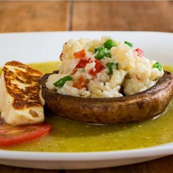 restaurante-los-fondues-zona-esmeralda-reservandonos