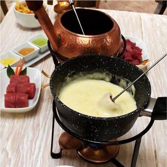 restaurante-los-fondues-insurgentes-reservandonos