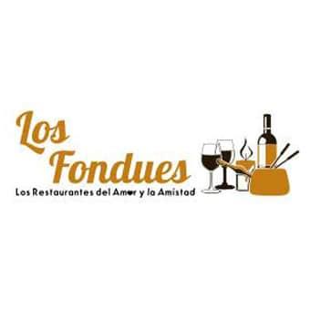 restaurante-los-fondues-reservandonos