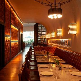 restaurante-alfredo-di-roma-trattoria-polanco-reservandonos