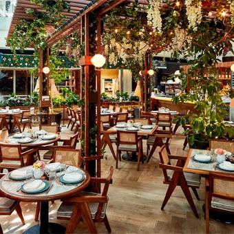 restaurante-aida-santa-fe-reservandonos