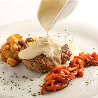 restaurante-gorka-altamar-lomas-chapultepec-reservandonos