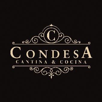 Condes-cantina-cocina-guadalajara-reservandonos