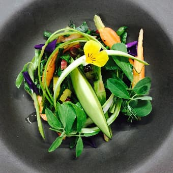 restaurante-nomada-san-miguel-allende-reservandonos