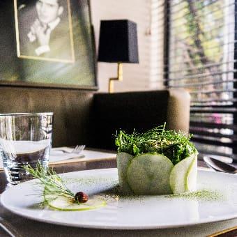 restaurante-la-gloutonnerie-polanco-reservandonos