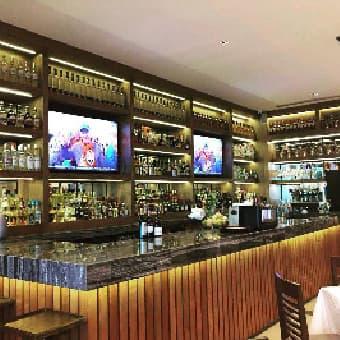 restaurante-la-mansión-queretaro-reservandonos