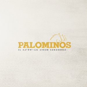 restaurante-palominos-hermosillo-reservandonos