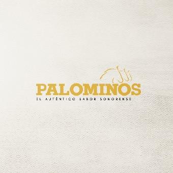 restaurante-palominos-hermosillo-reservandonos