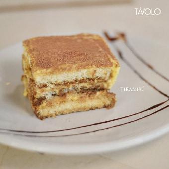 restaurante-tavolo-hermosillo-reservandonos