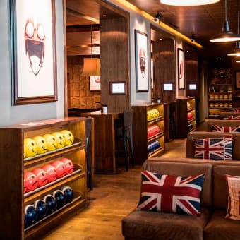 restaurante-bar-boliche-penny-lane-bosques-reservandonos